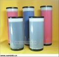 TR一体化速印机版纸 速印机油墨 理想Riso 蜡纸 - 产品 ...