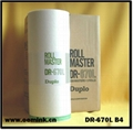 Duplo MASTER  Thermal Master - Box of 2 DR-670L/DR-675 B4 A4 Masters
