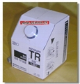 Duplicator ink, color ink jet printer, Digital Duplicator RISO TR PRIPORT INK