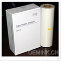 Gestetner MASTER - Compatible Thermal Master - Box of 2 CPMT-6 CPMT10 Master