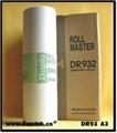 DR93 A3 版纸 蜡纸 适用得宝DUPLO数码印刷机