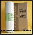 DUPLO DR43 Masters ND24 ND-24L ND14 PRIPORT INK Duplo Masters, Duplo Black Inks