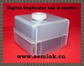 Duplo MASTER - Compatible Thermal Master - Box of 2 DR93 A3 Masters