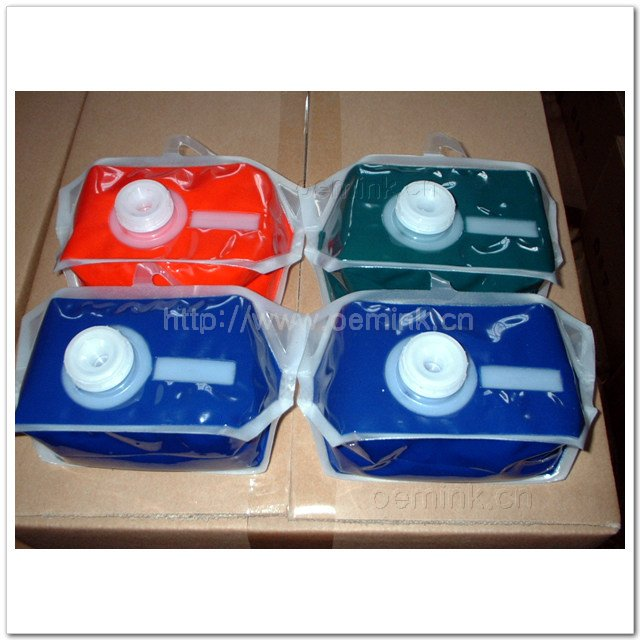 福建联盛_DR53 B4版纸 蜡纸 适用得宝DUPLO数码印刷 - 北京市 - 生产商 - 产品 ...