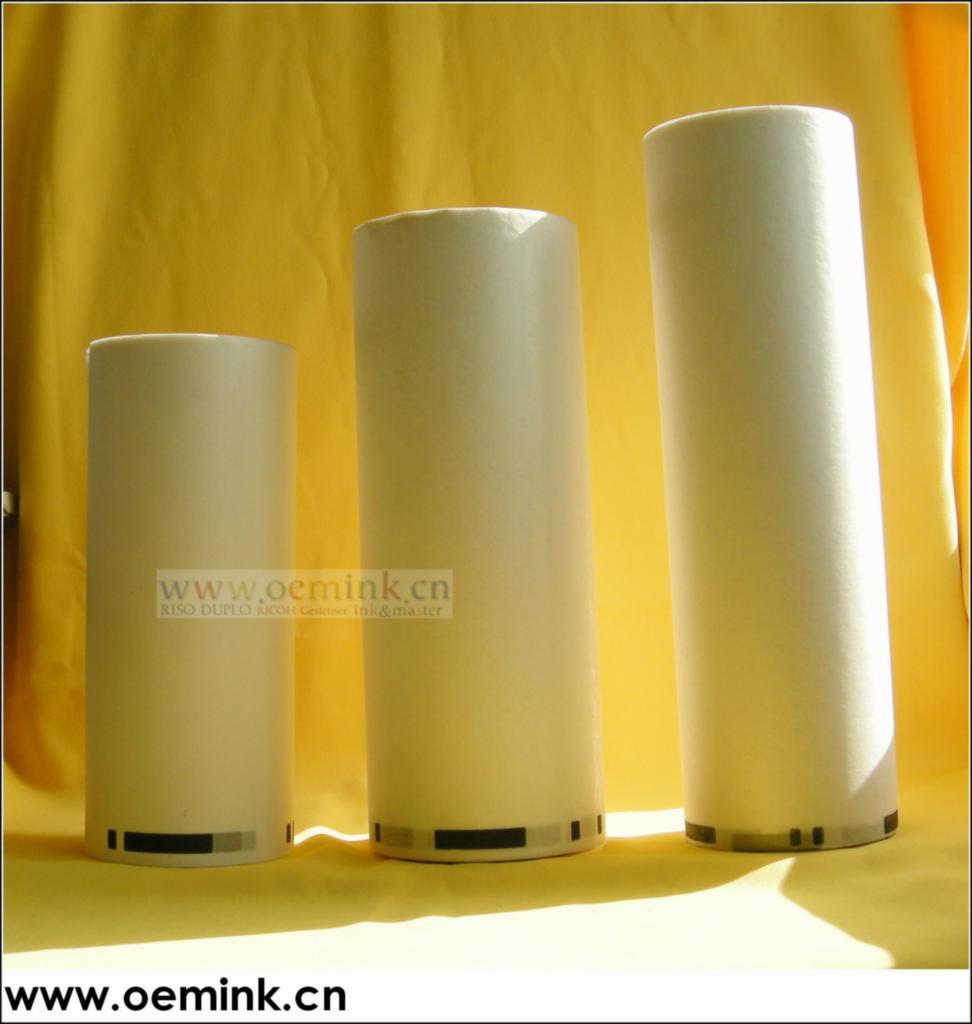 广东紫金奇石_DR53 B4版纸 蜡纸 适用得宝DUPLO数码印刷 - 北京市 - 生产商 - 产品 ...