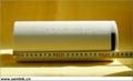 井源嵩_672 B4 A4 版紙 蠟紙 適用得寶DUPLO數碼印刷機 - 北京市 - 生產商 ...