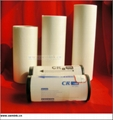 RISO MASTER - digital duplicator paper,Masters - Box of 2 CR TR B4 A4 Masters 3