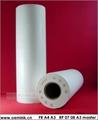 FR一体化速印机版纸 速印机油墨 理想Riso 蜡纸 - 产品 ...