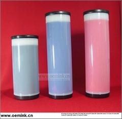 risograph Series Digital Duplicator
