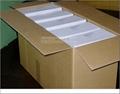 Gestetner MASTER - Compatible Thermal Master - Box of 2 CPMT3 Master