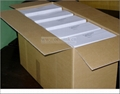 Gestetner MASTER - Compatible Thermal Master - Box of 2 CPMT-6 CPMT10 Master
