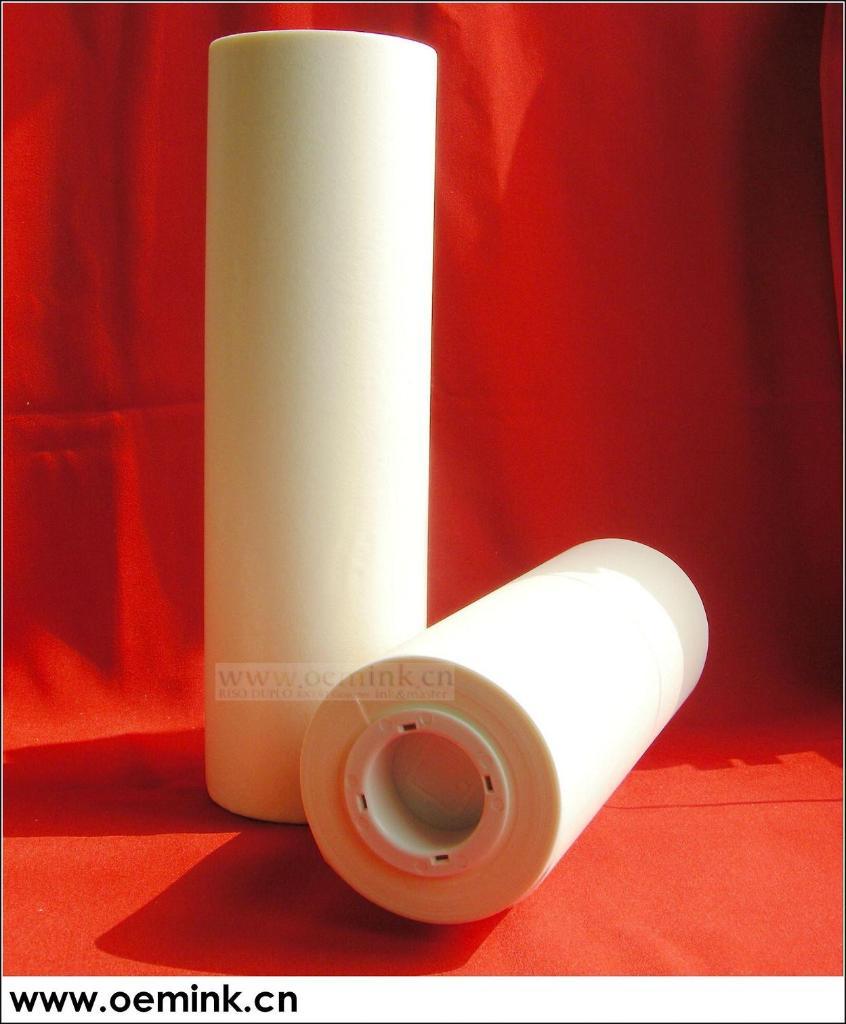 理想 Riso一體化速印機rz Rv 油墨rz版紙rz蠟紙 北京市 生產商 產品目錄 北京市立達成