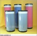 理想 Riso一体化速印机tr油墨tr版纸tr蜡纸 北京市 生产商 产品目录 北京市立达成办公设备经营部