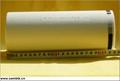 DUPLO roll Masters DRS523 B4 A4 200 Masters X 2 rolls ,STENCIL PAPER