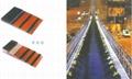 polyester conveyor belt 1