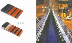 polyester conveyor belt