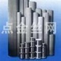 不锈钢网、电焊网、塑料瓶网 1