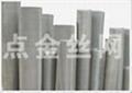不锈钢网、电焊网、塑料瓶网 2