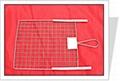 供應燒烤網 3