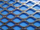 鋼板網、沖孔網 1