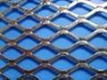 钢板网、冲孔网