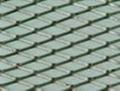 鋼板網、沖孔網 3