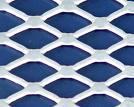 鋼板網、沖孔網 4