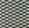 鋼板網、沖孔網 5