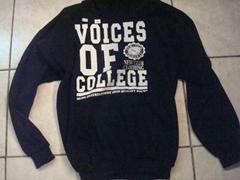 sweatshirt hoodie unisex 113