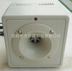 鼠敌SD08-B1型电子驱鼠器