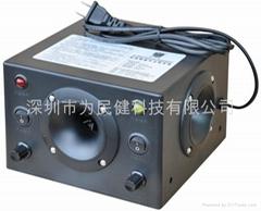 鼠敌SD08-F4型驱鼠器