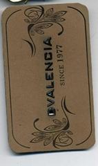 alloy label