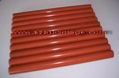 HP1010 Fuser Film Sleeve