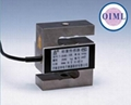S Beam Load Cell (T-BXB)