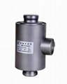 Digital load cell (CZL-YB-SP)