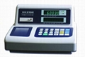 weighing indicator (XK3102D)