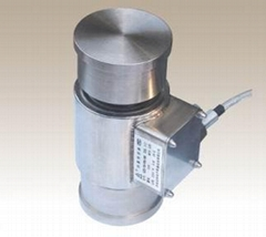 High temperature load cell (CZE-YB)