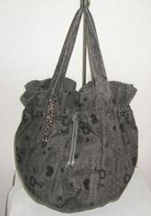 皮包,手提包,手提袋休闲包