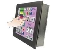 濟南觸摸屏工業平板電腦軟件