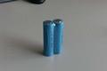 Li-ion Battery 18650 2400mah 3.7v