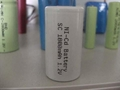 Ni-CD Rechargeable Battery SC Size