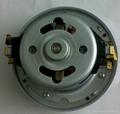 PX-(P-1) dry vacuum cleaner motor
