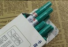 中柏SP-150油漆笔
