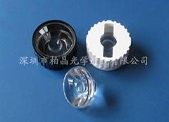 大功率LED透鏡