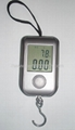 Newest Luggage scale with pricing