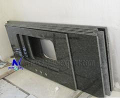 Granite Countertop, Granite Countertop Slabs