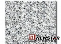 Granite,Granite tile