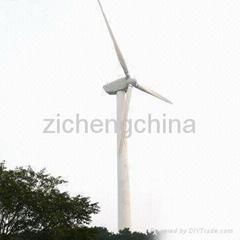 200W wind generator/wind turbine/wind power generator/wind power turbine