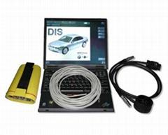 Auto Repair tool-BMW GT1,automobile diagnostic scanner,car tester,decoder