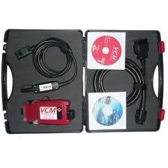 Automobile Diagnostic tool-Ford VCM IDS